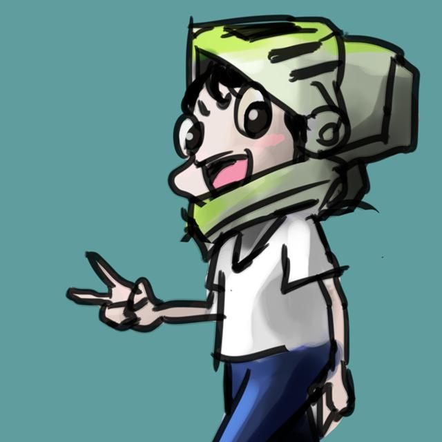 スタジオまつのんの作品一覧 - 少年ジャンプルーキー 少年ジャンプルーキー 作品をさがす ルーキ